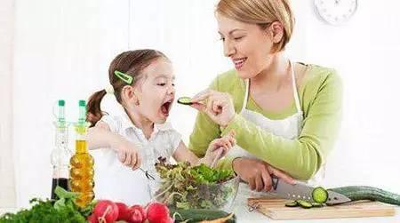 宝宝冬季养生食谱