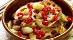 三十道开胃素菜的做法 - 夕阳无限美 - 夕阳无限美欢迎您