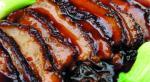 50种猪肉私房做法 - 夕阳无限美 - 夕阳无限美欢迎您