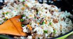 50种米饭的做法大全 - 夕阳无限美 - 夕阳无限美欢迎您