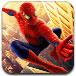 神奇蜘蛛侠拼图