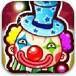 小丑跷跷板