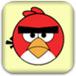 疯狂记忆愤怒小鸟版