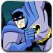 蝙蝠侠暗夜行动