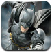 蝙蝠侠守卫城市
