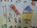 我爱我的幼儿园