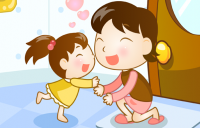 【歌舞】我的好妈妈