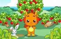【歌舞】小苹果